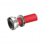 بست تخصصی کوپلینگ آتش نشانی آریا کوپلینگ مدل HC 1500
