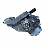 اویل پمپ موتور لودر چانگلین مدل ZL40