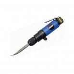 چکش قلمی بادی سوماک مدل ST-2551
