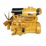 موتور کاترپیلار 3306 اصلی