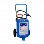 کپسول آب و گاز 25 لیتری آذر سیلندر