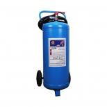 کپسول آب و گاز 50 لیتری آذر سیلندر