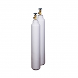 سیلندر اکسیژن 20 لیتری آذر سیلندر