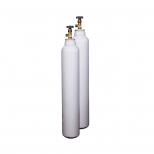 سیلندر اکسیژن 5 لیتری آذر سیلندر