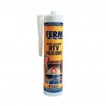 سیلیکون واشرساز حرارتی RTV فرمفیکس مدل F 350