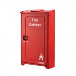 جعبه آتش نشانی فایبرگلاس ایستاده آریا کوپلینگ