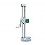 کولیس پایه دار ساعتی 60 سانتی متری اینسایز مدل 600-1351