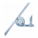 زاویه سنج ساعتی اینسایز مدل 360-2373