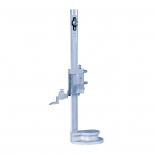 کولیس پایه دار ساده 60 سانتی متری اینسایز مدل 600-1250