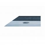 خط کش مویی اینسایز مدل 200-4700