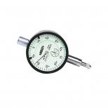 ساعت اندیکاتور اینسایز مدل 3-2311