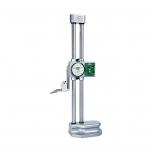 کولیس پایه دار ساعتی 30 سانتی متری اینسایز مدل 300-1351