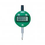 ساعت اندیکاتور دیجیتالی اینسایز مدل 251-2112