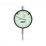 ساعت اندیکاتور اینسایز مدل 10A-2308