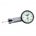 ساعت اندیکاتور اینسایز مدل 08-2380