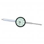 ساعت اندیکاتور اینسایز مدل 50-2309