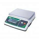 ترازو دیجیتال اینسایز مدل 30-8002