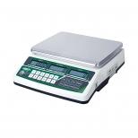 ترازو دیجیتال اینسایز مدل 30-8101