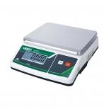 ترازو دیجیتال اینسایز مدل 30-8001