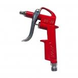 بادپاش فلزی (تفنگی باد)  آروا مدل 3420