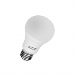 لامپ ال ای دی 9 وات حبابی نور