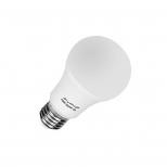 لامپ ال ای دی 12 وات حبابی نور