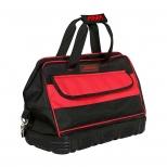کیف ابزار 45 سانتی آروا مدل 4508