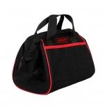 کیف ابزار آروا مدل 4500