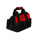 کیف ابزار آروا مدل 4501