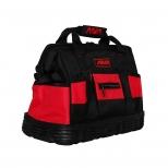 کیف ابزار آروا مدل 4504
