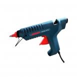 تفنگ چسب حرارتی آروا مدل 5122