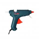 تفنگ چسب حرارتی آروا مدل 5120