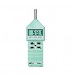 صوت سنج لوترون مدل SL-4011