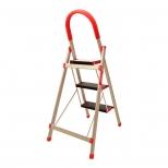 نردبان سه پله آروا مدل 4750