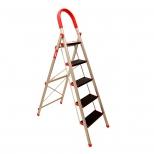 نردبان پنج پله آروا مدل 4752