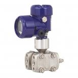 ترانسمیتر اختلاف فشار 0 تا 3 بار ویکا مدل DPT-10