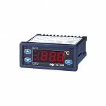 کنترلر دما کونوتک مدل FOX-D1004
