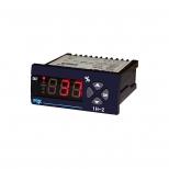 کنترلر رطوبت کونوتک مدل FOX-1H-2
