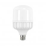 لامپ ال ای دی 5 وات استوانه ای نور