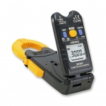 Hioki 3293 Clamp meter