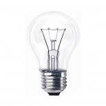 لامپ رشته ای 40 وات نور
