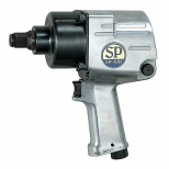 بکس بادی 3/4 اینچ هفت تیری 1500 نیوتن متر  اس پی مدل SP-1158