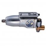 بکس بادی 3/8 اینچ مستقیم اس پی مدل SP-1138