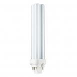 لامپ 26 وات PL-C چهار پین نور
