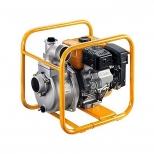 موتور پمپ آب تمیز روبین مدل PTG 208