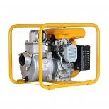 موتور پمپ آب تمیز روبین مدل PTG 307