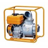 موتور پمپ آب تمیز روبین مدل PTX 401