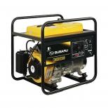 موتور برق بنزینی 4800 وات روبین مدل RGX4800