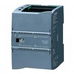 کارت ورودی خروجی دیجیتال S7 1200زیمنس مدل SM 1223با 8 ورودی و 8 خروجی رله ای با تغذیه 24ولت