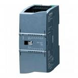 کارت خروجی دیجیتال S7 1200زیمنس مدل SM 1222با 16 خروجی ترانزیستوری با تغذیه 24ولت